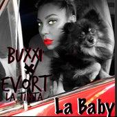 La Baby by Buxxi