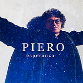 Esperanza de Piero