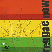 Reggae Now, Vol. 1 de Various Artists
