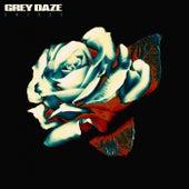 Amends by Grey Daze