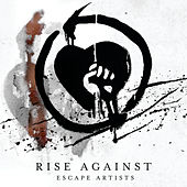 Escape Artists von Rise Against