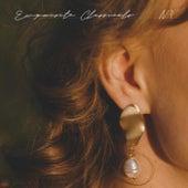 Exquisite Classicals, N1 de Various Artists