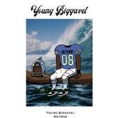 Rookie Season (Young Biggavel) de Heyhoe