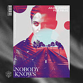 Nobody Knows by Julian Jordan