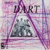Presenting DART von Dart