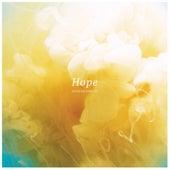 Hope de Steven Mudd