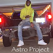Astro Project von Dr. Nyyy