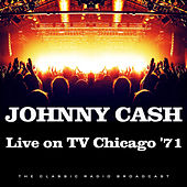 Live in West Virginia '76 (Live) by Johnny Cash