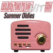 Radio Hit Summer Oldies, Vol. 5 (Our Old Radio Passes The Best Of Music) de Various Artists