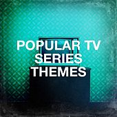Popular Tv Series Themes by TV Generation, Best TV and Movie Themes, Music-Themes