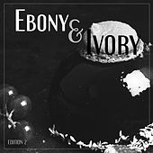 Ebony & Ivory, Edition 2 de Various Artists
