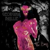 Beat the Boy de Georgina Baillie