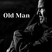 Old Man by Nashville Tribute Band