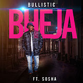 Bheja by Bullistic