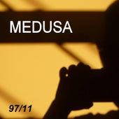 97|11 de Medusa