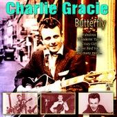 Butterfly de Charlie Gracie (2)