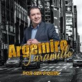 Por Ser Pobre von Argemiro Jaramillo