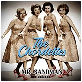 Mr. Sandman (Remastered) de The Chordettes