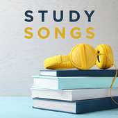 Study Songs de Various Artists