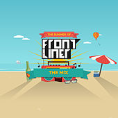The Summer of Frontliner by Frontliner