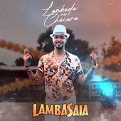 Lambada na Chácara von Lambasaia