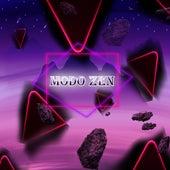 Modo Zen von Young Boys Torres y David