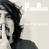 Enjoy The Silence by Piano Rock