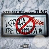 Straight for the Bag by Lgp Qua