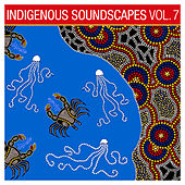 Indigenous Soundscapes, Vol. 7 by Ash Dargan