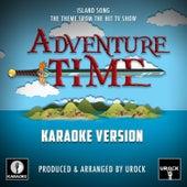 I'm Horrid Henry (From