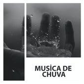 Musica De Chuva de Sons De Chuva