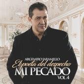 Mi Pecado, Vol. 4 von Argemiro Jaramillo