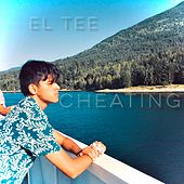 Cheating by TEE