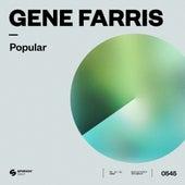 Popular by Gene Farris