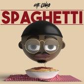 Spaghetti by Che Lingo