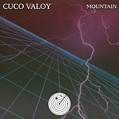 Mountain by Cuco Valoy