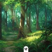 Evergreen by Andy Feldman