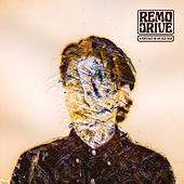 A Portrait Of An Ugly Man by Remo Drive