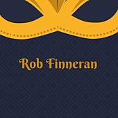 Time Of My Heart de Rob Finneran