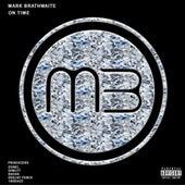 On Time von Mark Brathwaite