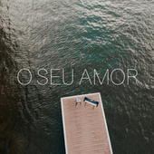 You Raise Me Up (O Seu Amor) van Samuel Ribeiro