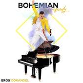 Bohemian Rhapsody di Eros Odranoel