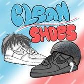 CLEAN SHOES de Kidx