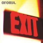 Exit de Oforia