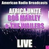 Africa Unite (Live) de Bob Marley