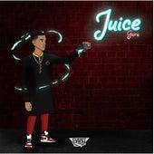 Juice by Guru