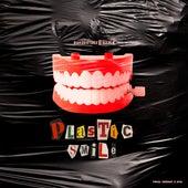 Plastic Smile by Sizzla