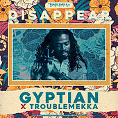 Disappear by Gyptian