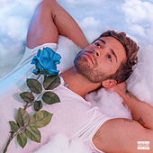 BLAME IT ON YOU by Jake Miller