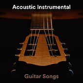 Acoustic Instrumental Guitar Songs de Various Artists